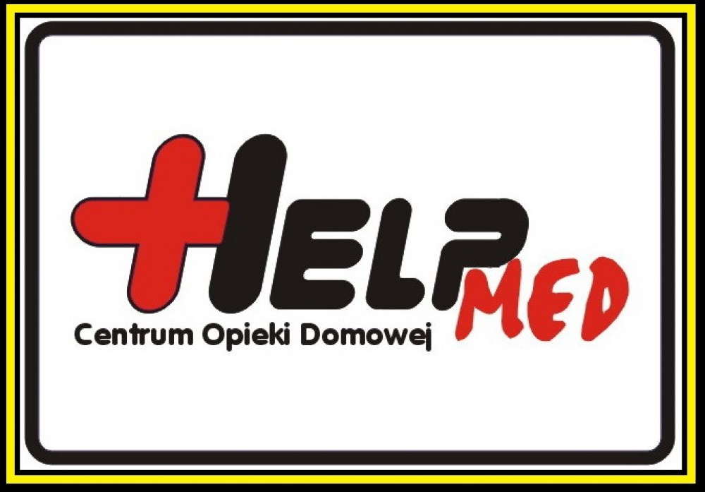 Logo_HelpMed1