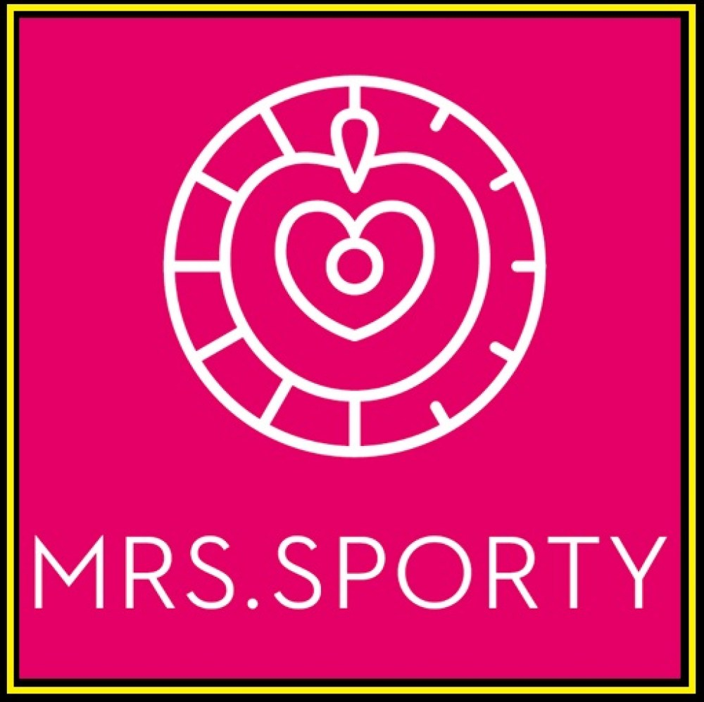 Logo_Mrssporty1