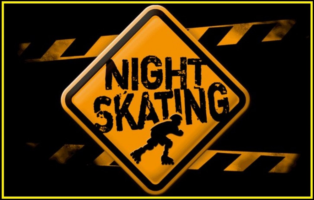 Logo_Nightskating1