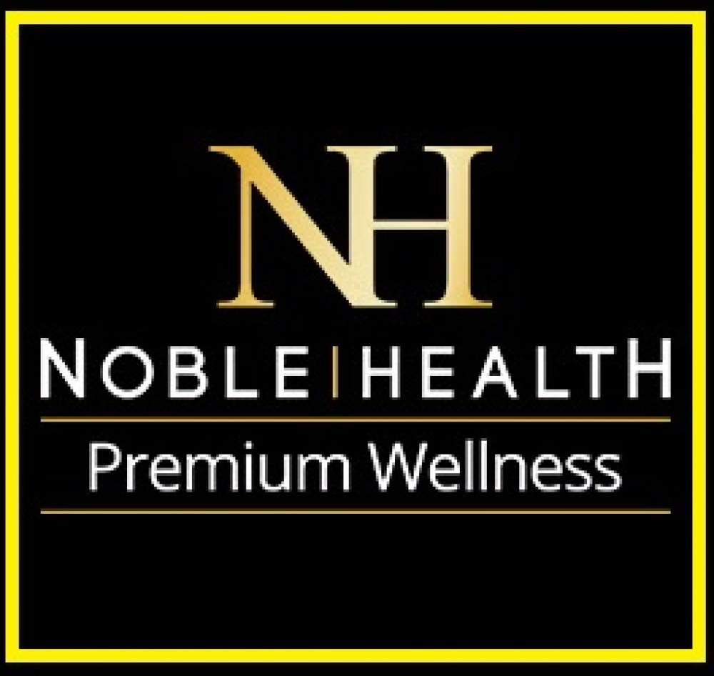 Logo_Noble_Health_Spzoo1