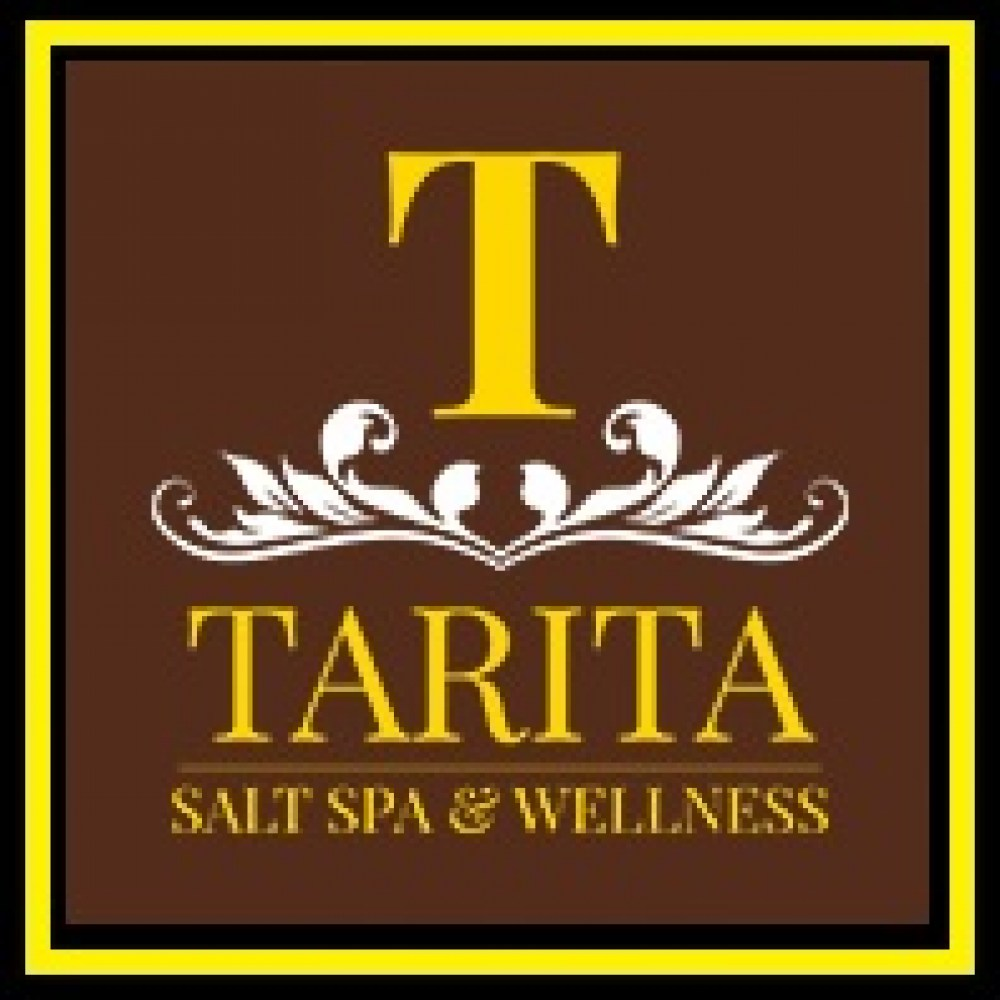 logo_TARITA_Salt_Spa_&_Wellness1